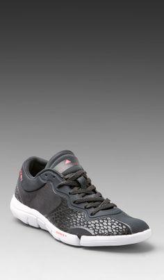 4a18f13faa1 Black   Solid Grey   Turbo heart Facebook Twitter Pinterest Google+  Athletic Shoe adidas by Stella