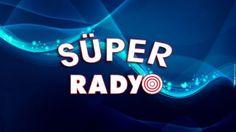 en güzel süper radyolar burdan dinlenmektedir. http://www.canliradyodinletv.com