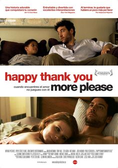 film, mara happythankyoumorepleas, larg poster, poster imag, movi worth