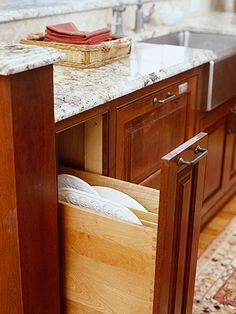 GREAT Efficiency Inside (cont.)