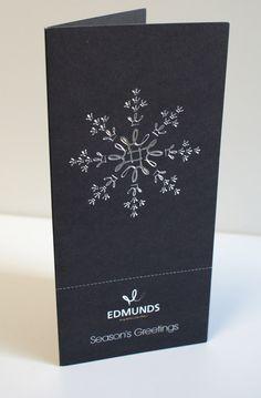 Marketing Agency Birmingham Strategy. Branding. Digital Print. | Project | Edmunds