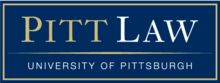 University of Pittsburgh Schoolof Law