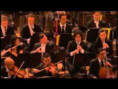 Berlioz Symphonie Fantastique   Gustavo Dudamel