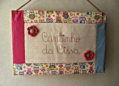 Cissa www.facebook.com/luluzinhaporluizacavalcante www.instagram.com/luluzinhaporluizacavalcante
