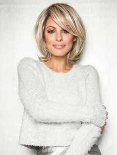 Affordable straight bobs wigs for cancer, SKU: Material: Synthetic; - Affordable straight bobs wigs for cancer, - Medium Hair Cuts, Short Hair Cuts, Medium Hair Styles, Curly Hair Styles, Medium Bobs, Curly Lob, Medium Layered Hair, Layered Bobs, Choppy Bob Hairstyles