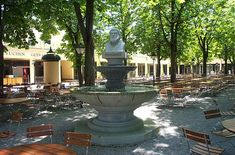 http://www.ju-greber.de/Springbrunnen05-24.jpg