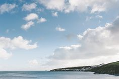 The Rosevine is a perfect spot for a Cornish Coastal Wedding http://www.rosevineweddings.co.uk