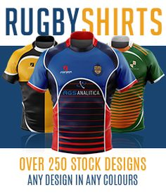 Scorpion Sports supply UK manufactured Rugby and Netball Kits and training garments. Based in Coventry Scorpion Sports stock and print Rugby & Netball kits for clubs. Rugby Kit, Rugby Club, Sports Uniforms, Basketball Uniforms, Design Your Own Shirt, Junior Shirts, Team Wear, Club Design