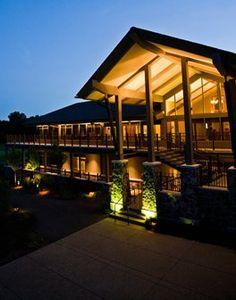 Abbey Springs Lake Geneva Weddings Walworth Co Pinterest And