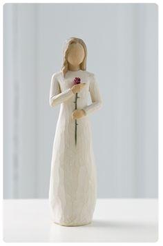 "Dolls Nib Genuine Disney Pixar Brave 15"" Talking Merida Doll With Bow Arrow Accessory Sale Price"