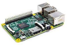 http://blog.cloudinfoways.com/raspberry-pi-owncloud-dropbox-clone.html Raspberry Pi Owncloud-dropbox clone