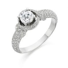 Amazing #engagementring.  #engagementrings #loveit #diamond #rings #are #beautiful #gold #engaged #engagement #jewellery #antique #ido #wedding #weddinginspiration #bride #t4l #tagsforlikes #vsco #vscocam #tags4like #follow #followme #likeme