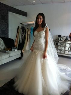 Norma_Bridal_Couture_BellaNaija_weddings_aussie australian bride