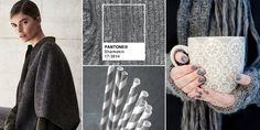 Modne kolory jesień/zima 2016/2017 TOP 10 Pantone