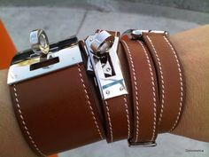 Hermes on Pinterest | Hermes Birkin, Hermes Kelly and Hermes Bracelet