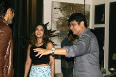 Entertainment Bling: Sunny Leone Acts With Her Heart & Eyes In 'Beiimaa...