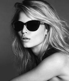 eb37effe28 27 Best Versace Eyewear images in 2019