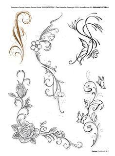 Mini Tattoos, Dreieckiges Tattoos, Petite Tattoos, Star Tattoos, Foot Tattoos, Tattoo Drawings, Tatoos, Simple Hand Tattoos, Simple Tattoo Designs