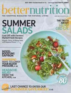 Food and Cooking Magazines Category New Recipes, Whole Food Recipes, Beef Jerky, Some Recipe, Low Sugar, Natural Living, Make It Simple, Health And Wellness, Food And Drink