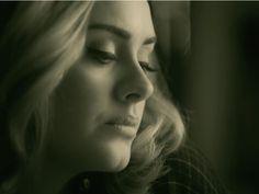 "What Do ""Hello"" Lyrics Tell Us? Decrypting Adele's Mournful Words Isn't That Hard"
