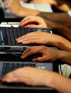 Google presents wearable password ring to stop hackers ~ trickileaks