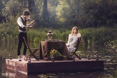 СвадьбаИдеи