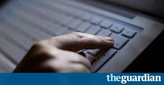 How can I protect myself from government snoopers? | Technology | The Guardian