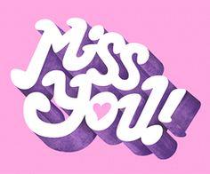 Miss u soo much !! @Haleigh Austin @haleigh austin @Jessica Hurbanis @Jessica Hurbanis @katie hurbanis @Tori Virkstis @kyme burhans @Mckenzie Ruppert love youu !!