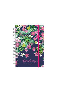 "2014 Small Agenda  17 month agenda (August 2013 thru Dec 2014). 4-3/8"" x 6-5/8"". Imported. Style #: l00514 $17"