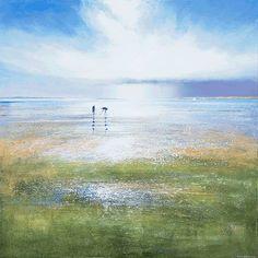 Michael Sanders Art - Recently Sold Paintings
