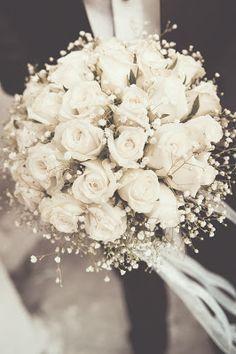 Wedding Props, Crown, Jewelry, Corona, Jewlery, Jewerly, Schmuck, Jewels, Jewelery