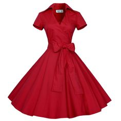 Christmas costumes christmas wedding dresses and rockabilly party