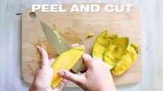 Lebanese Zaatar Bread - Manakish, Manoushe Flatbread Recipe Jam Recipes, Sauce Recipes, Chicken Recipes, Cooking Recipes, Peach Banana Smoothie, Peach Smoothie Recipes, Dehydrated Apples, Marmalade Recipe, Chicken