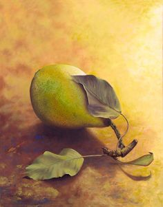 camille engel pears - Bing Images