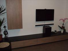 living open space Flat Screen, Space, Blood Plasma, Floor Space, Flatscreen, Dish Display, Spaces