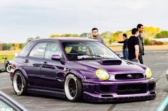 https://www.facebook.com/fastlanetees The place for JDM Tees, pics, vids, memes & More THX for the support ;) Subaru Impreza WRX Wagon