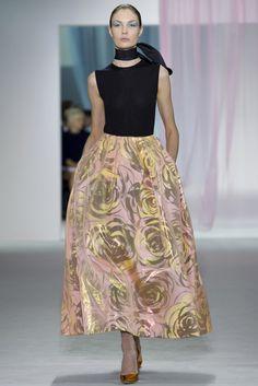 Dior - reinterpretando el pasado