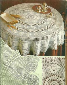 Foto op www.fotto.ru