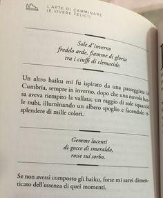 Diario - un'idea per tutti (2)