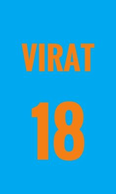 Messi Logo, India Cricket Team, Virat Kohli Wallpapers, Cricket Wallpapers, Beard Designs, Blue Army, Sports Personality, Cricket World Cup, Mobile Wallpaper