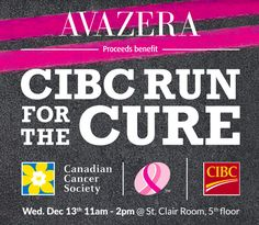 Current research shows that about half of all #cancers can be prevented through #healthylifestyle choices and policies that protect the public. By partnering with the Canadian Cancer Society, #Avazera hopes to shed light on making healthier choices daily! Tomorrow on December 13th proceeds from all orders will be donated towards this cause. Healthy Choices, Healthy Lifestyle, The Cure, Cancer, December, Public, Events, How To Make, Healthy Life