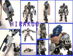 Hirakuo V3 (possible final update) by h2otothe650.deviantart.com on @deviantART
