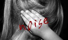 Η επιστήμη λέει ότι ο θόρυβος πονάει και η σιωπή θεραπεύει - Galatsi News