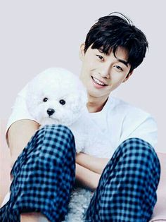 Dramas, Kang Haneul, Park Seo Joon, Handsome Korean Actors, Kdrama Actors, K Idols, Korean Drama, Night Aesthetic, Korean Celebrities