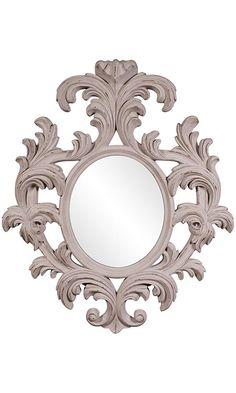 Howard Elliott 56044 Alexi Baroque Mirror Best Price