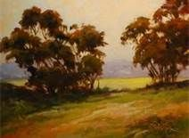 california impressionist paintings - Bing Images