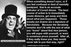 Narcissists and covert abuse. Narcissistic Children, Narcissistic Behavior, Narcissistic Abuse Recovery, Narcissistic Sociopath, Narcissistic Personality Disorder, Relationship With A Narcissist, Toxic Relationships, Verbal Abuse Quotes, Psychopath Sociopath