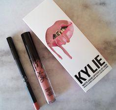 Kylie Lip Kits, kylie jenner, kylie jenner lip kit, kylie lipstick, liquid lipstick, matte lipstick, beauty, makeup, lipstick, beauty blog, beauty blogger