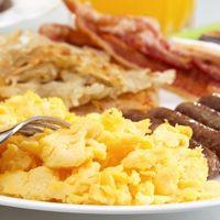 Top 5 Myrtle Beach breakfast restaurants. Must remember for next vacation!