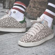 http://SneakersCartel.com BAIT x Adidas Skateboarding Stan Smith Vulc 'Happy 420' - 2016... #sneakers #shoes #kicks #jordan #lebron #nba #nike #adidas #reebok #airjordan #sneakerhead #fashion #sneakerscartel http://www.sneakerscartel.com/bait-x-adidas-skateboarding-stan-smith-vulc-happy-420-2016/
